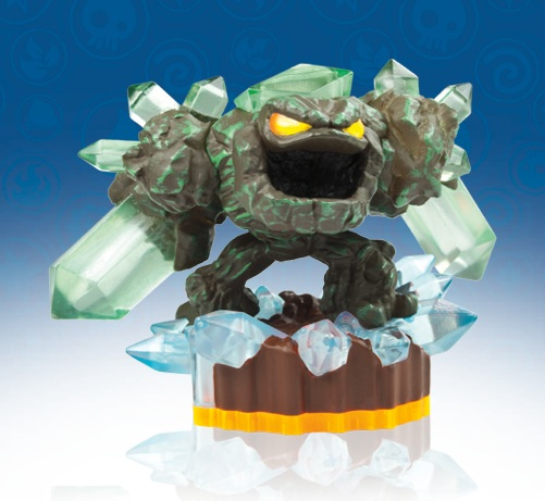 Prism Break Series 2 Series 2 Prism Break Toy