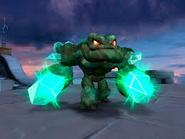 Lightcore Prism Break in-game