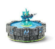 Gill Grunt Toy2