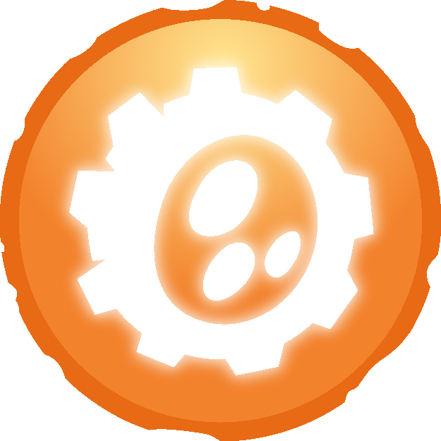 Tech | Spyro Wiki | Fandom Powered By Wikia