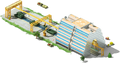 Armored Vehicle Factory Conveyor MRLS.png