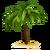 Asset Palm Trees (Pre 03.20.2015)