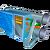 Asset Water Heater (Pre 08.14.2015)