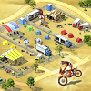Quest Motorcycle Racers