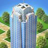 Quest Megapolis Financial Block