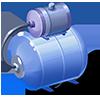 Asset Well Pumps