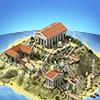 Quest Restoration of Atlantis