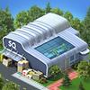 Quest New Facilities