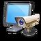 Asset Surveillance Systems