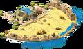 Ancient Port Construction.png