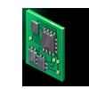 Mining Resource Circuit Boards