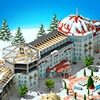 Quest Mountain Hotel
