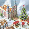 Quest Christmas Market