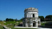 Mausoleum of Theoderic