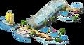 Aquatic Health Complex L2.png