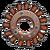 Asset Generator Spool (Pre 06.19.2015)