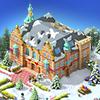 Quest Winter Park