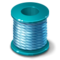 Asset Steel Cables