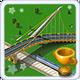 Achievement Overpass Builder