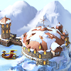 Quest Christmas in Megapolis