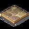 Asset Decorative Stones