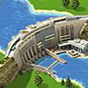 Quest Hydro Power Plant (Quest)