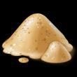 Asset Sand