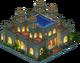 Chowmahalla Palace (Night)