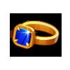 Mining Resource Jewelry
