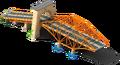 Alman Bridge- Left-Hand Span L1.png