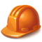 Asset Hard Hat