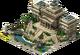 Building Grand Villa