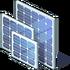 Contract Solar Panels (III)