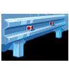 Asset Guardrail