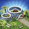 Quest Greenhouse (Quest)