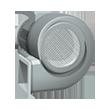 Asset Ventilation System
