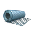 Asset Chain-Link Fencing