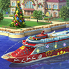 Quest Christmas Cruise