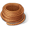 Asset Cables (Type 2)