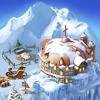 Quest Santa's Workshop