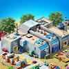 Quest Composite Factory