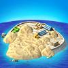 Quest Lucky Island