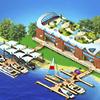 Quest Yacht Workshop