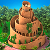 Quest Circular Staircases