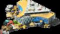 Cargo Terminal Construction.png