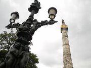 Congress Column