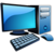 Asset Engineering Software (Pre 07.21.2015)