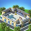 Quest Ice Arena (Quest)