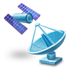 Asset Satellite Communication System