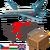 Contract International Cargo Transport